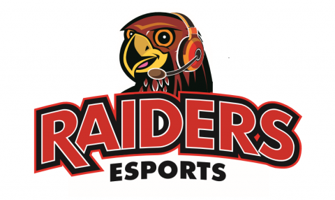 Southern Oregon University adds esports major for fall semester