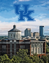University of Kentucky board plans to extend president's contract; Capilouto requests pay cut